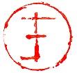 Emily Farish Logo